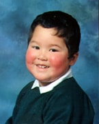 James school photo xmas 04